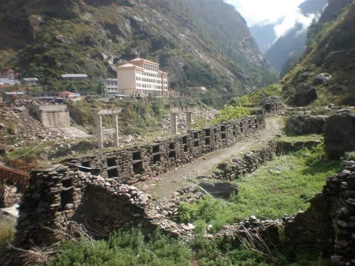Rasuwa Fort 01