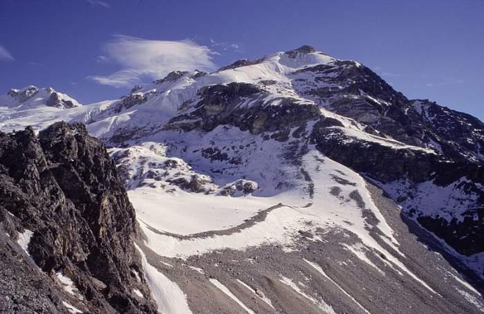 Yala-peak