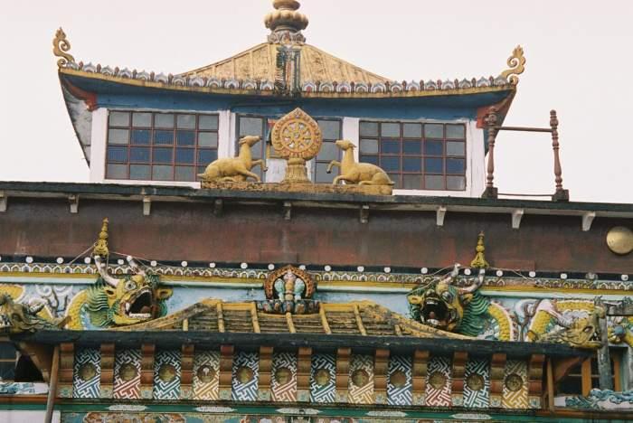 Sikkim and Darjeeling Tour – 5 days