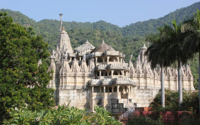 Royal Rajasthan – 15 days