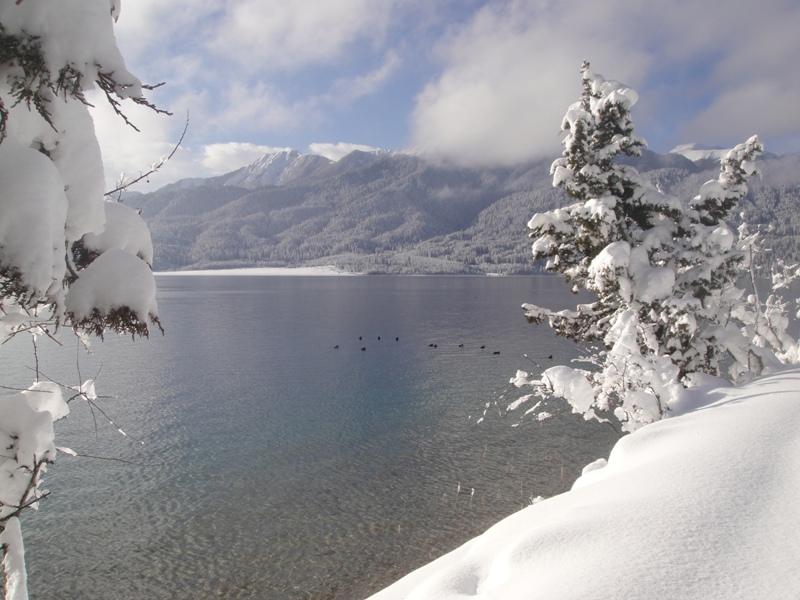 Rara Lake Trek – 16 Days